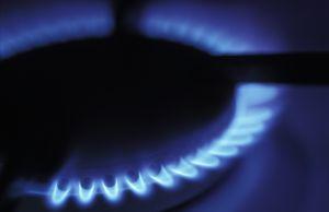 553043_gas_burner