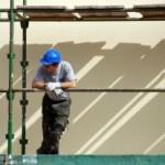 Materiały Izolacyjne w przemyśle budowlanym