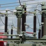 Stopień ochrony w agregatach prądotwórczych