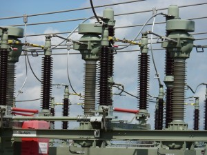 agregaty prądotwórcze