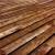 Drewno – Rynek dostawców w Polsce