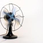 Klimatyzacja hal przemysłowych – sprawdzaj produkty