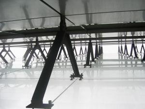 hale-stalowe3