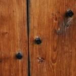 Producenci palet drewnianych w Polsce