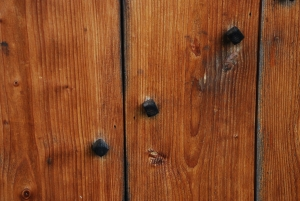 1403875_wooden_wall
