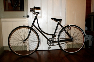 old-1950s-bike-1429602-m