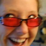 Okulary ochronne – czy to konieczność?