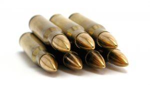 bullets-1-1144456-m