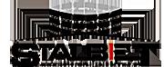 affaires_logo