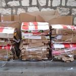 Utylizacja odpadów – możliwe rozwiązania