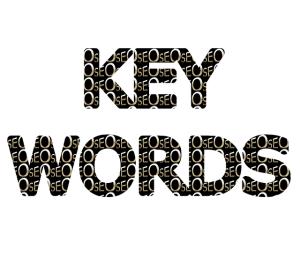 Pozycjonowanie lokalne słowa kluczowe