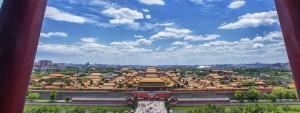 Importujemy towary z Chin