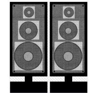 pomiary akustyczne