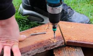 Prace stolarskie a maszyny