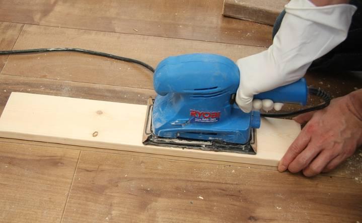 Wykorzystanie maszyn w stolarstwie