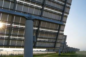 instalacja fotowoltaiczna OZEnergia