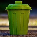Wywóz śmieci – o tym nie wiedziałeś!