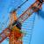 Rola geodety podczas budowy