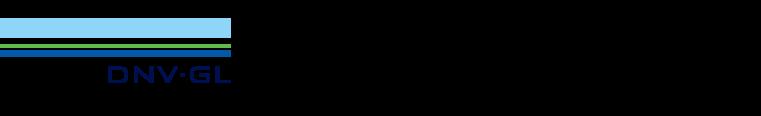 DNV GL iso 14001